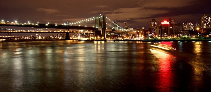 Important Considerations When Starting A New York Business