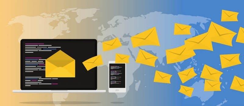 8 Tips for Improving Newsletter Efficiency
