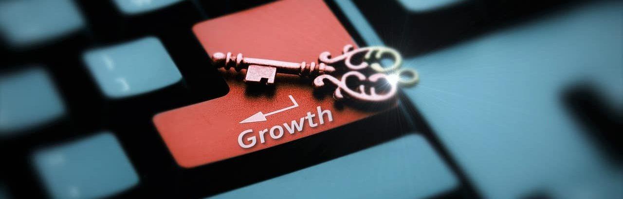 Secret Strategies for Rapid Growth