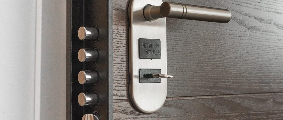 Ways on How to Improve Your Security System's Efficiency