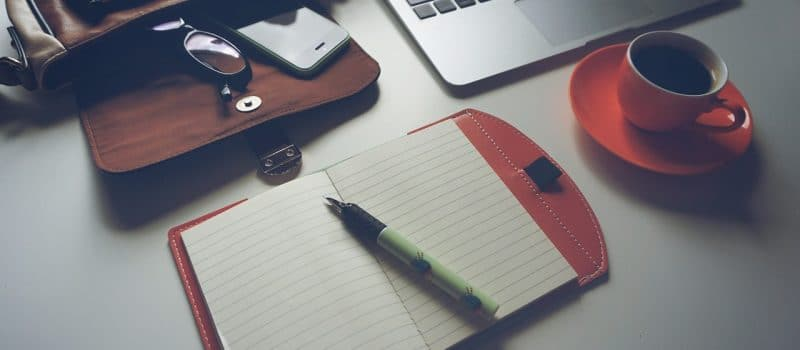 Starting Your Side-Hustle: 10 Actionable Tips To Make It Happen