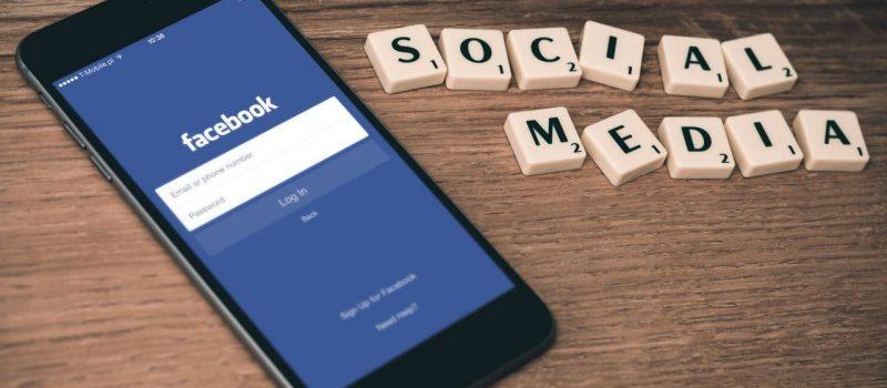 The Dynamic of Social Media