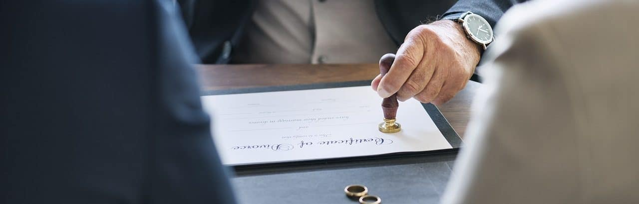 Guide to Selling Your Structured Settlement Annuity