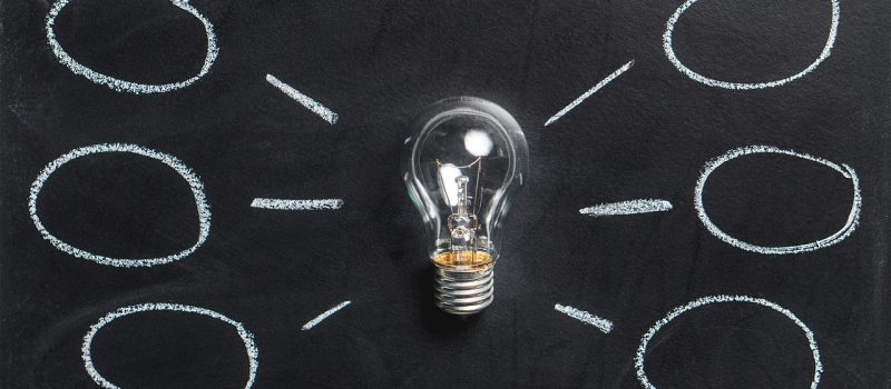 You Have That Great Business Idea, But… There is Something More